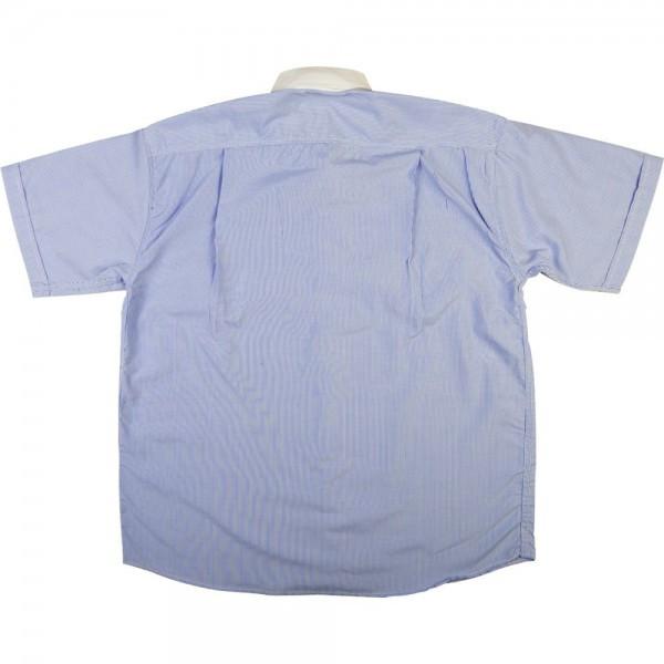 Рубашка турнирная мужская, L-Sportiv купить в интернет магазине конной амуниции